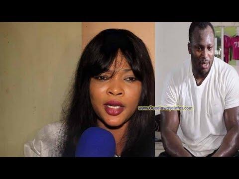 Urgent! le message fort de Boury Bathiely à l'égard de Modou Lo