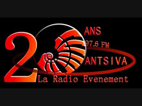 journal 131115 Radio Antsiva 12h15