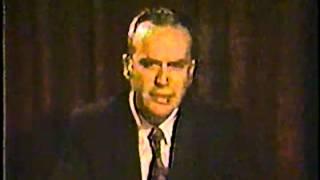 Unidad Popular - Elecciones Parlamentaria y Acuso de Fraude (1973)