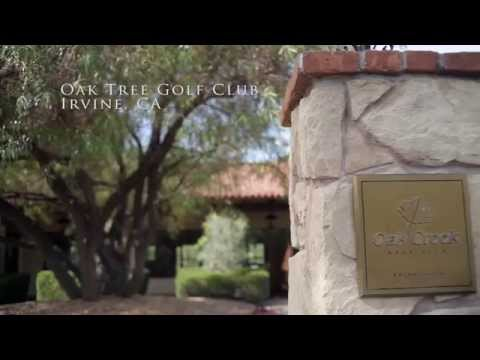 oak-tree-golf-club-wedding-venue-|-irvine,-ca