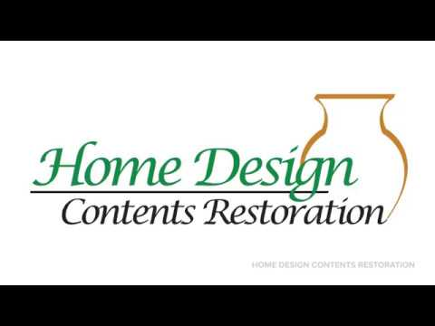 home design contents restoration home design contents restoration youtube 981