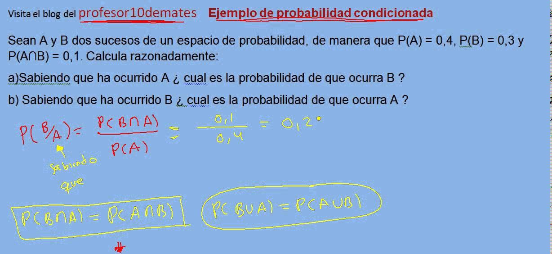 ejercicios de programacion en c   resueltos pdf