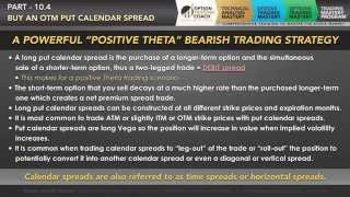 Bearish Options Trading Strategies [Mastery Series - Part 10 of 12]