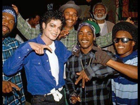 RARE Compton Gang Photos of 2Pac Suge Knight Orlando