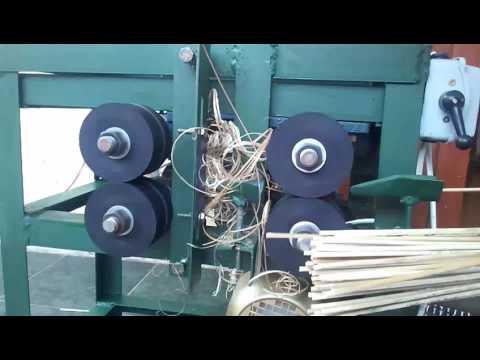 mesin tusuk sate murah