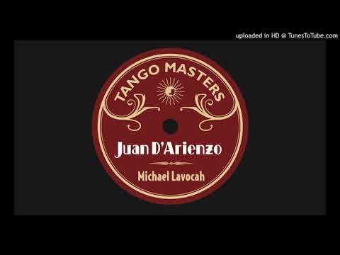 Juan D'Arienzo / Héctor Mauré - Uno (1943) mp3