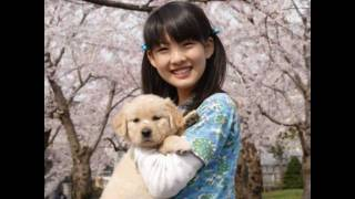 Video 10 Promises To My Dog (Be with You) ♥ download MP3, 3GP, MP4, WEBM, AVI, FLV Oktober 2017