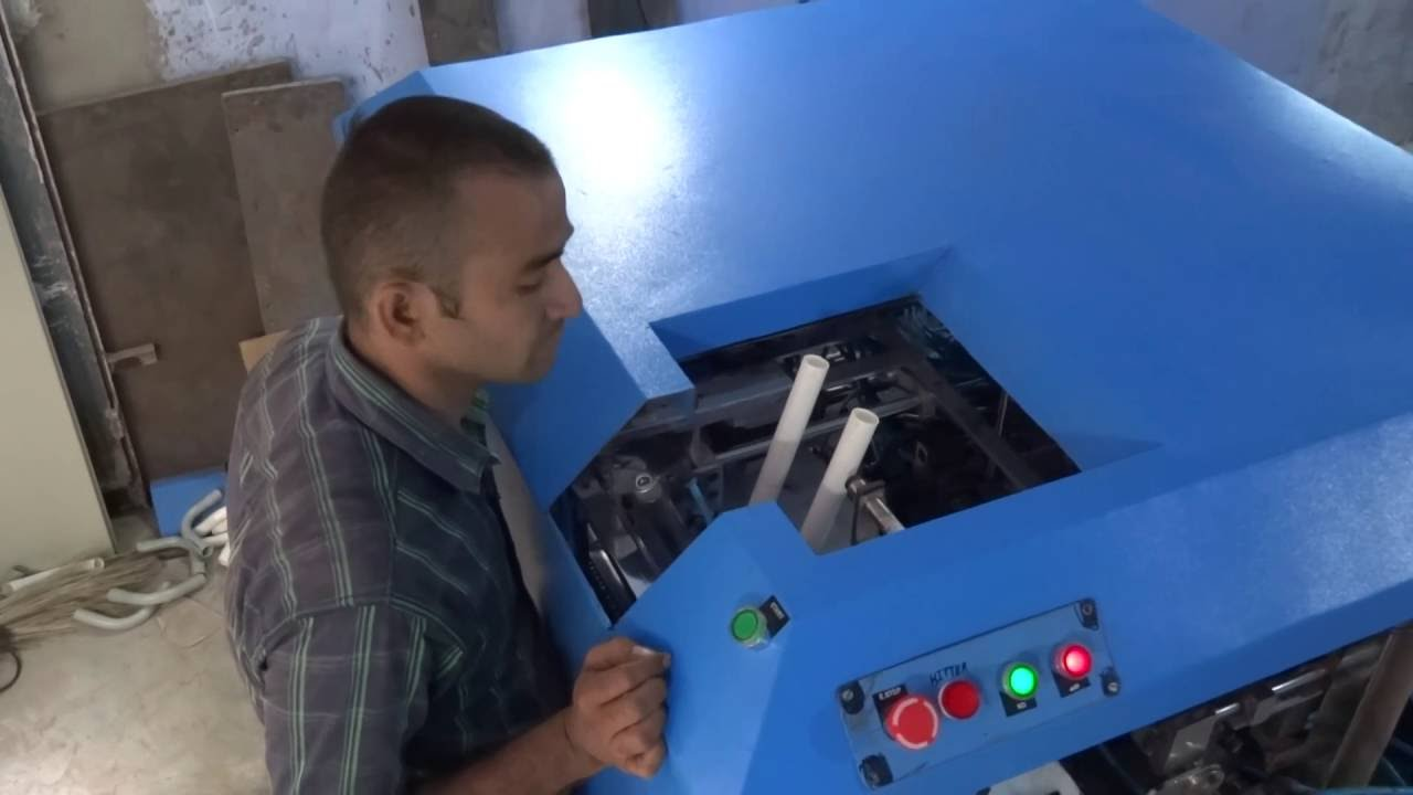 Pvc Pipe Bend Machine Youtube Of Conduits Pipes Electrical Trunkings Plumbing