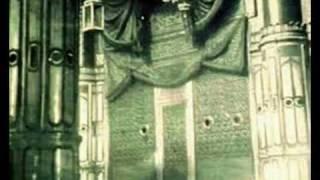مولد البرزنجي كامل (الجزء الاول)