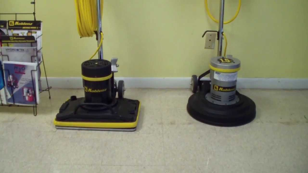 Floor buffer floor polishing cost 90 floor buffers for for Wood floor buffer rental