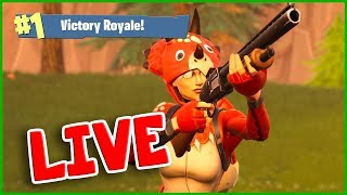 Time to Rock with Tricera Ops / MINI NINJA!