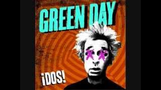Green Day - Baby Eyes