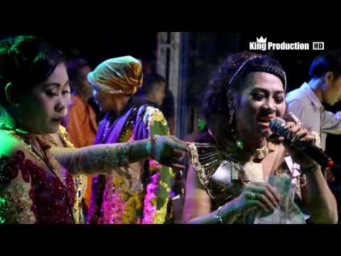 Kelangon -  Susy Arzetty Live Gintung Lor Susukan Cirebon