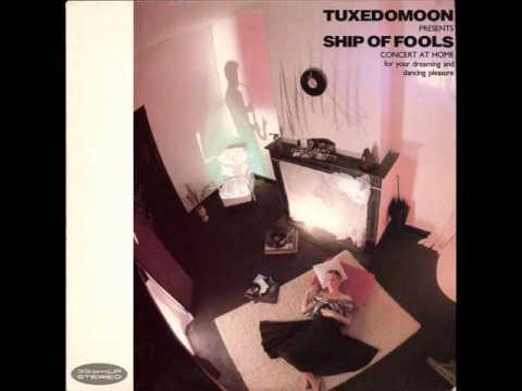Tuxedomoon - Atlantis
