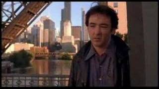 5 top things i miss about her - High Fidelity