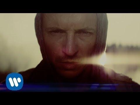 Final Masquerade Official Video - Linkin Park
