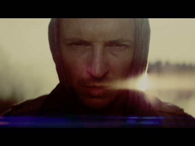Final Masquerade [Official Music Video] - Linkin Park