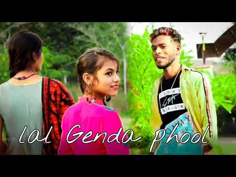 badshah-||-genda-phool-full-song-|-genda-phool-full-song-lyrics-||-badshah-new-song-2020