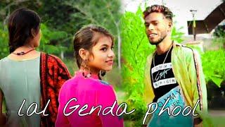 Badshah    Genda Phool Full Song   Genda Phool Full Song Lyrics    Badshah New Song 2020
