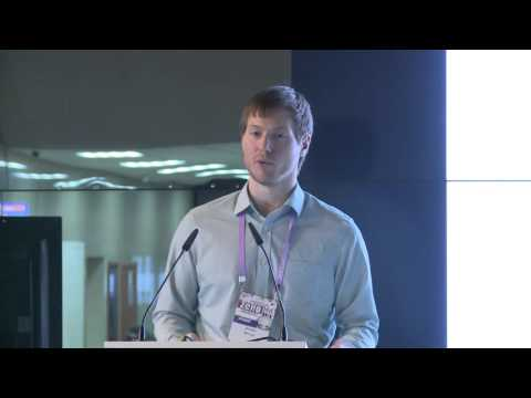 Jeremy Brown — Browser Fuzzing with a Twist (and a Shake)