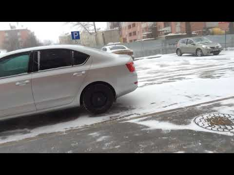 Снять Квартиру Посуточно:  г. Вологда, ул. Петина, д. 25, 4 этаж 2.0