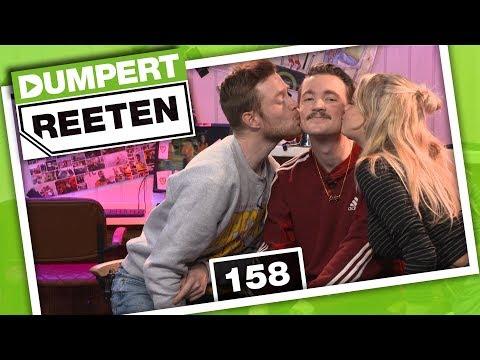 Bram alweer bij DumpertReeten?!11 ♥