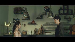 清水翔太 『プロローグ feat.Aimer』 MV