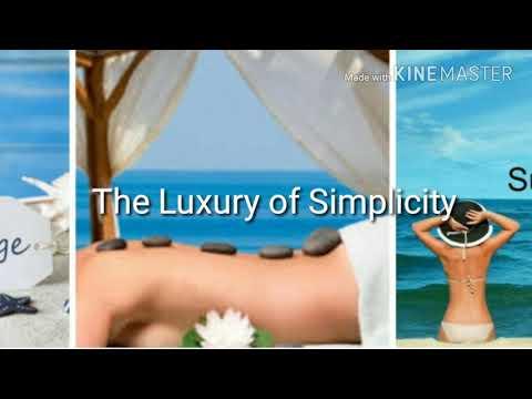 Kythnos Retreat The Luxury of Simplicity