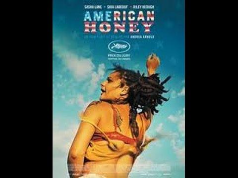 American Honey 2017 HD Streaming VF