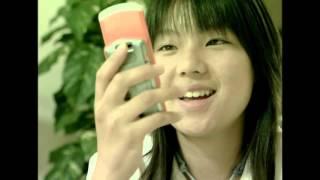 RF15 - SAMBOMASTER [Sekai Wa Sore Wo Ai To Yobun Daze]