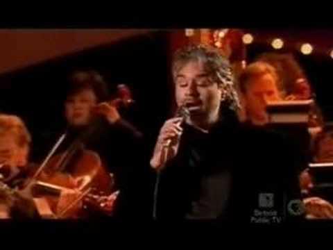 Andrea Bocelli SEMPRE O MAI mp3