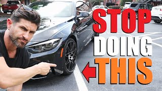 10 Things that Make People DISLIKE You! (INSTANTLY)
