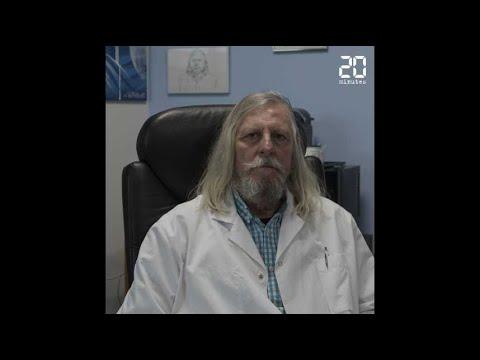 10 cose da sapere sul professor Didier Raoult, che ha lanciato il dibattito sulla clorochina come soluzione miracolosa al coronavirus