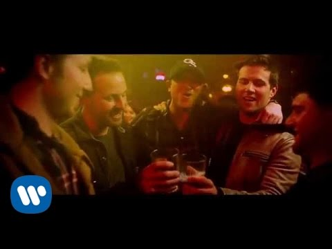 Cole Swindell - Ain't Worth The Whiskey (Official Music Video)