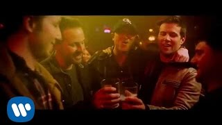 Download Cole Swindell - Ain't Worth The Whiskey (Official Music Video) Mp3 and Videos