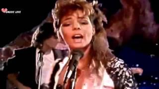 Sandra - Maria Magdalena - Subitulos Español - SD