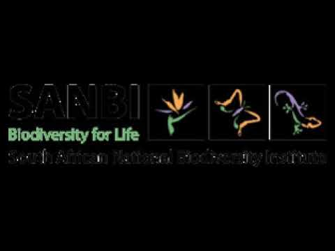South African National Biodiversity Institute | Wikipedia Audio Article