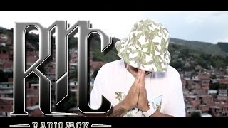 Radio mc - Nacimos para ganar ft Yhou fafo ( E.S.K