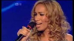 Download LEONA LEWIS A MOMENT LIKE THIS mp3 free and mp4