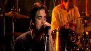 phoenix from the flames - robbie williams