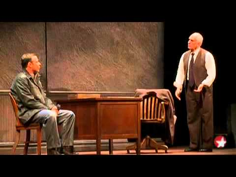 a view from the bridge final That's right theatre fans you only have thirteen more chances to see the critically acclaimed revival of arthur miller's a view from the bridgenow as a ticket broker we usually get the chance to see all the new shows before they open.