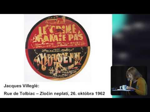 Zuzana Bartošová | Institut of Art History of the Slovak Academy (English)