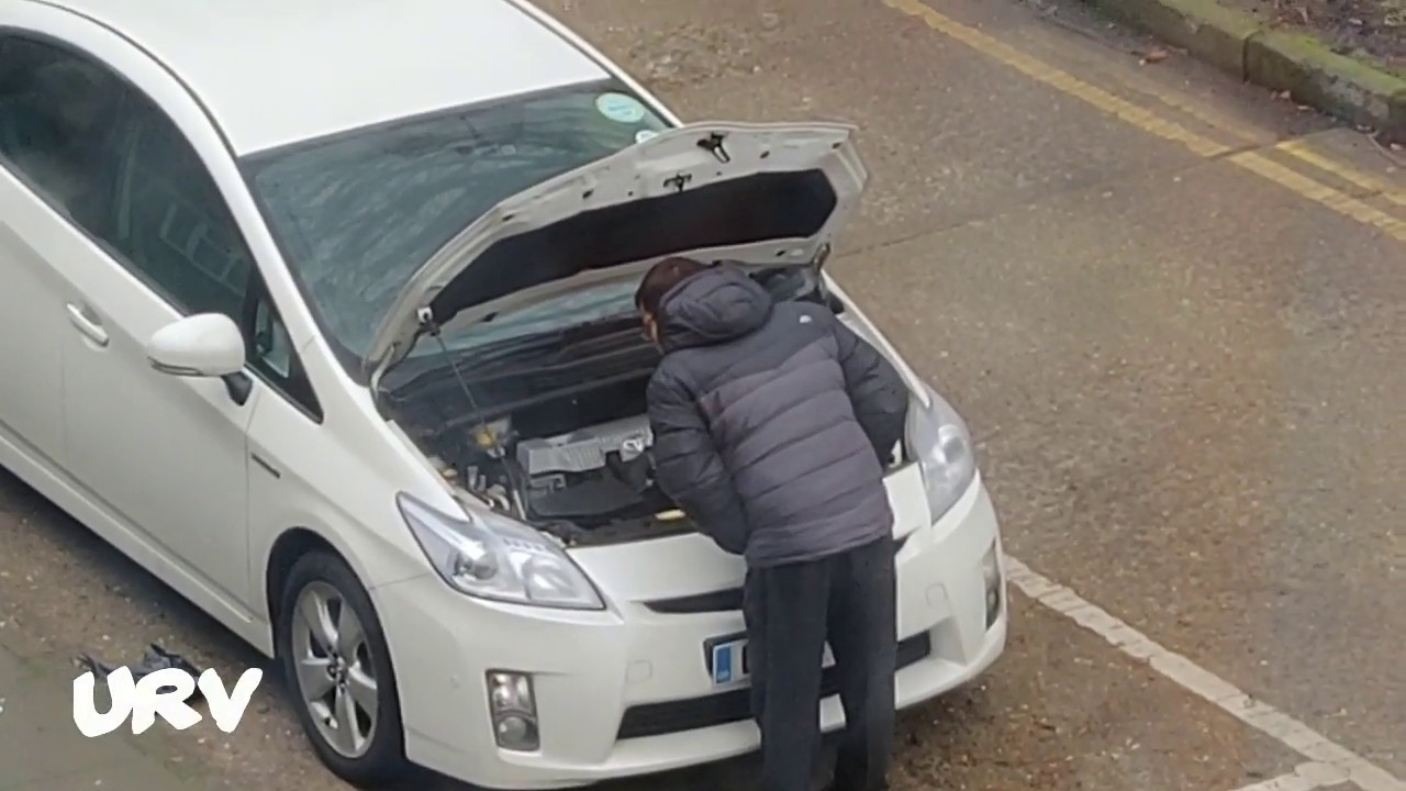 London Uber Drivers Forced use Hybrid or fully Electric Cars in UK Uber drivers UK,