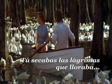 Diario De Noa Te Quiero En Mi Vida Youtube