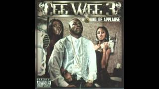 Cee Wee 3 - Apologies ft. EG Franklin, Treali Duce Produced by: Treali Duce