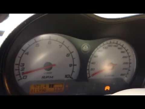 Lotus Exige Acceleration, 0-133MPH, 0-213 KMH, 0-125, 0-200