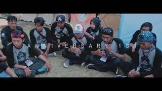 "Lembang exoland ""Anniversary Lembang Animals 1"" #salam wangi salam lestari"