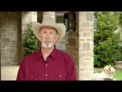 Davis Law Firm:  Client Testimonials