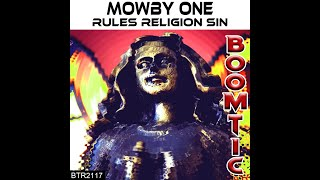 Mowby One   Rules Religion Sin
