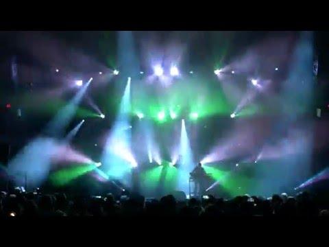 2016.01.01 :: The Tabernacle :: Atlanta, GA (SET I)